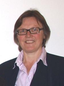 Birgit Bimmüller