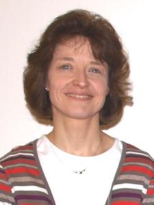 Renate Buchner