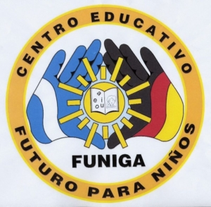 FUNIGA Futuro para Niños, Guatemala-Alemania