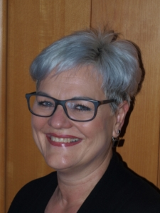 Birgit Gulhan
