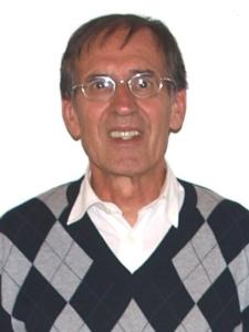Eberhard Nusch